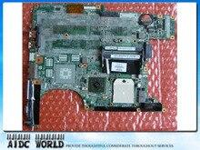 Laptop motherboard FOR DV6000 DV6500 DV6700 459565-001 449903-001 100% Tested okay