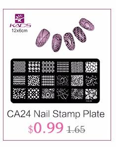 stamp (5)