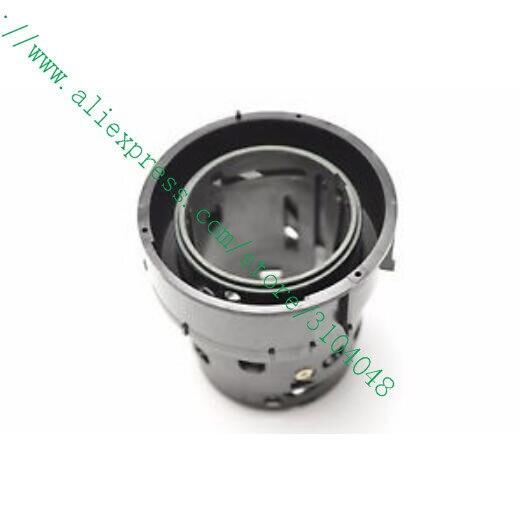 95% nouveau pour Canon 24-105mm f/4L IS USM baril assemblée 24-105 pièce de réparation YG2-2202