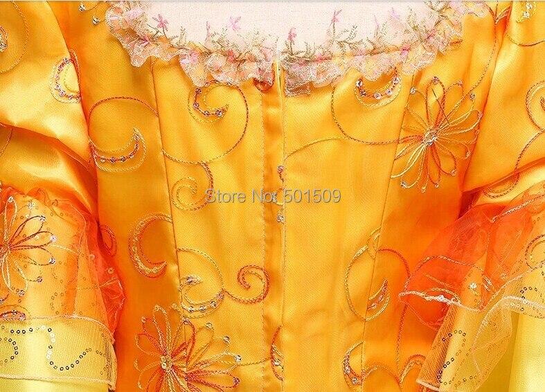 high quality moda feminina 05
