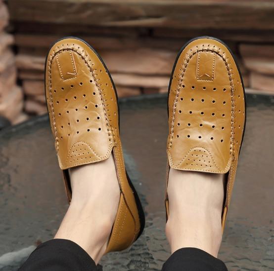Printemps Gratuite Chaussures Respirante Livraison Maille Occasionnels Kvg D'été Et 2019 E7Cwa