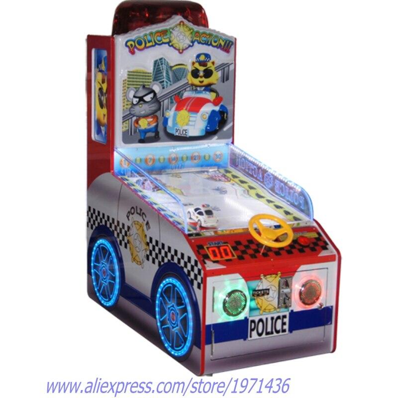 Игровые автоматы детей китай игровые автоматы windows phone 8 скачать