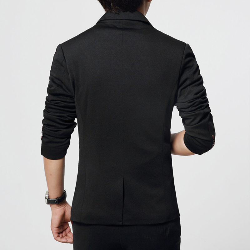 100 mens spring dress jackets bny mens clothing spring
