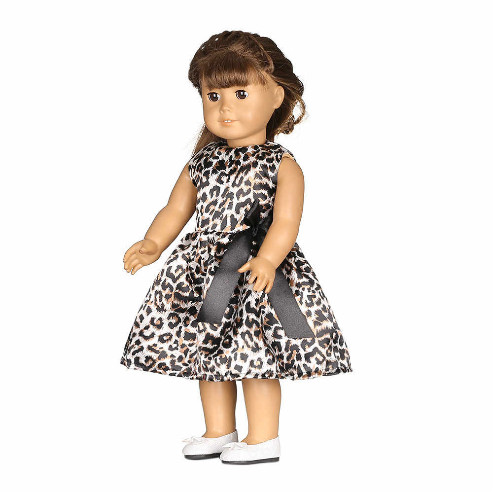 1545e2f563 Detail Feedback Questions about Baby Born Brand Dolls Clothes ...