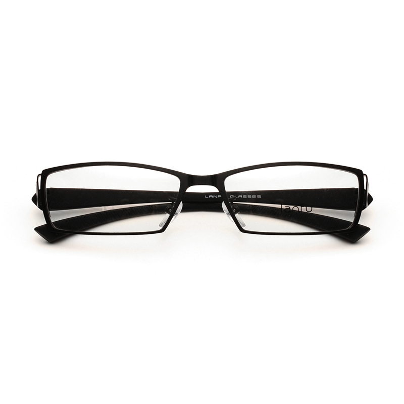 langford frame eyeglasses men optical glasses spectacle frames ...
