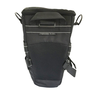 Image 2 - Lowepro Toploader   75AW  Portable Triangle Bag Toploader  75 AW Camera Bag Lens SLR Package Bag with Rain cover