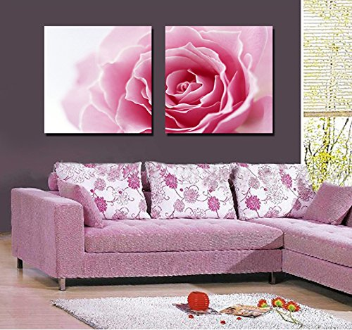 Aliexpress.com : Buy Spirit Up Art Large Top Quality Canvas HD ...