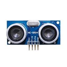 1pcs/lot Ultrasonic Module HC-SR04 HCSR04 Distance Measuring Transducer Sensor for Arduino Free shipping