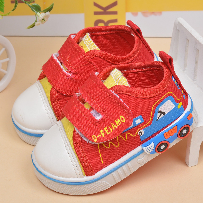 line Get Cheap Baby Boy Shoes Size 4 Aliexpress