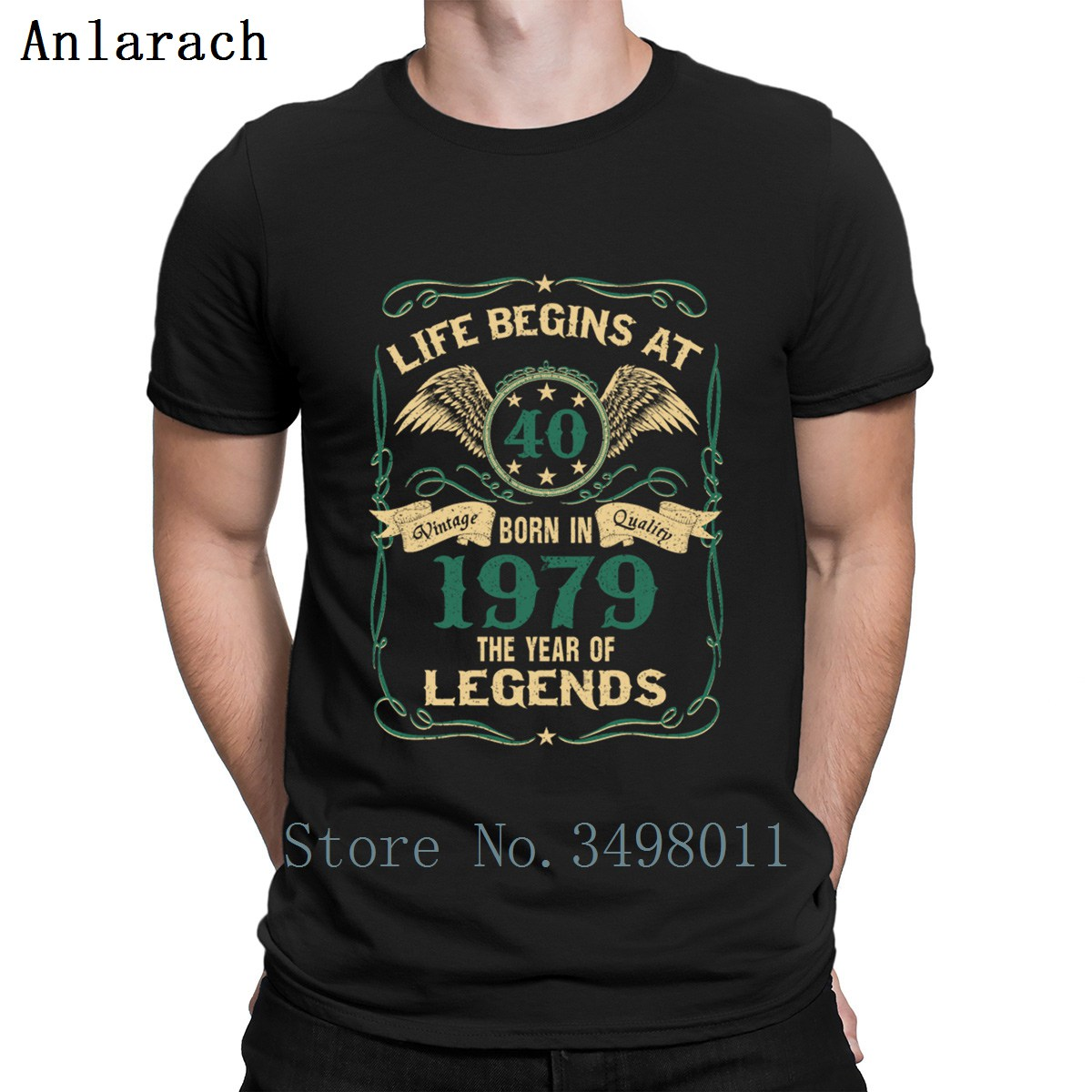 Abundant Life Co Life is Ride Riders Club Apparel Short-Sleeve Unisex Gift T-Shirt