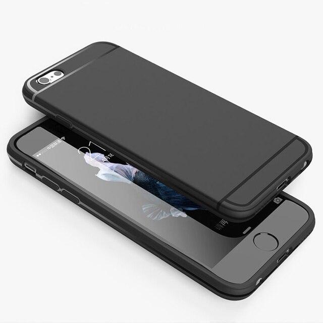 coque iphone 6 matt