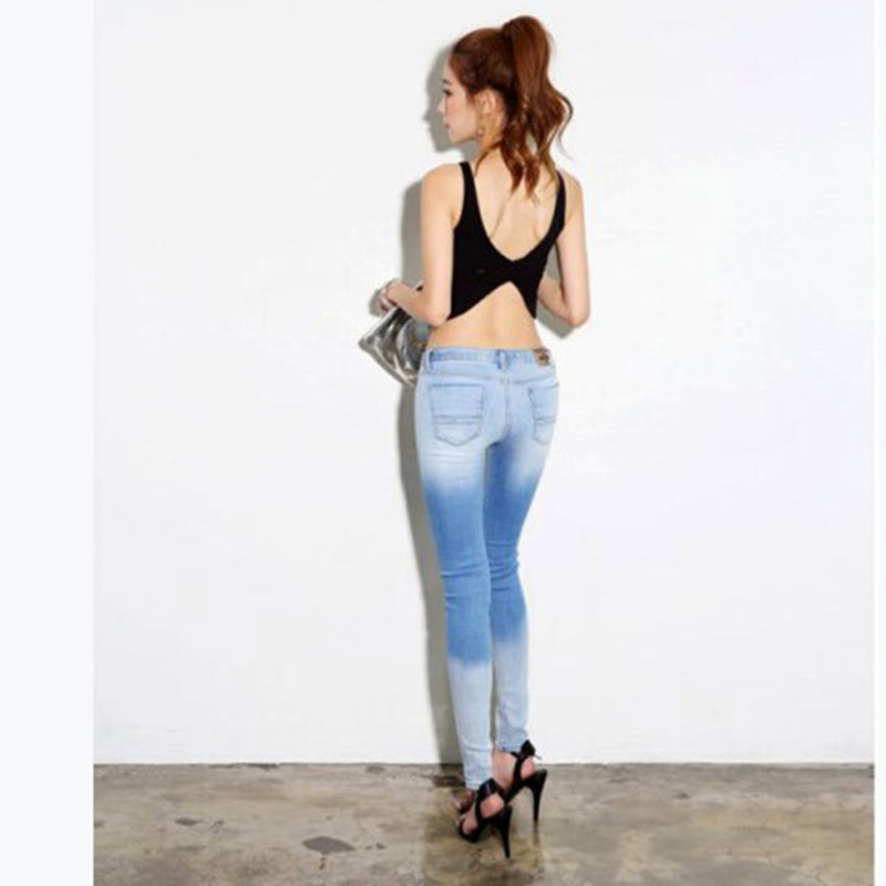 IOLPR Summer fashion tops women 39 s hollow backless wrapped chest tube top modal slim bra factory wholesale Natural Color in Tube Tops from Underwear amp Sleepwears