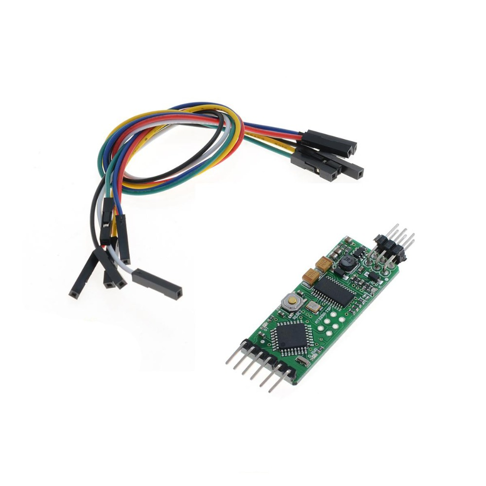 ⑦ Discount for cheap mavlink fpv and get free shipping