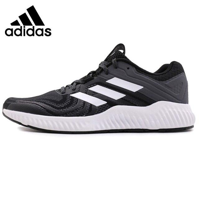online store 7fda2 c6769 Original New Arrival 2018 Adidas Aerobounce ST 2 Mens Running Shoes  Sneakers