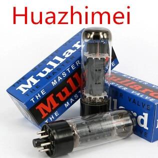 цена на Mullard EL34 tube generation EL34B 6P3P