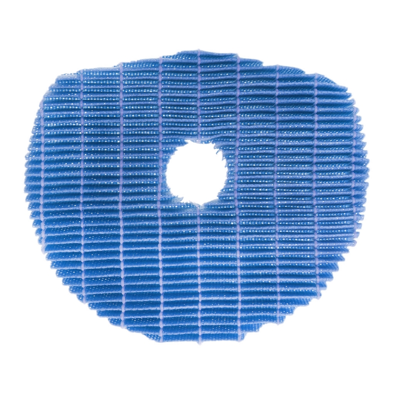цена на Air Cleaner Humidification Filter For Sharp KC-C70SW/B Purifier Replacement Part