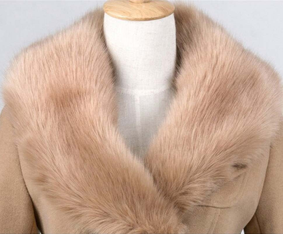 Plus-Size-M-5XL-Winter-Coat-Women-2015-New-Fashion-Slim-Big-Fur-Collar-Double-Breasted (5)