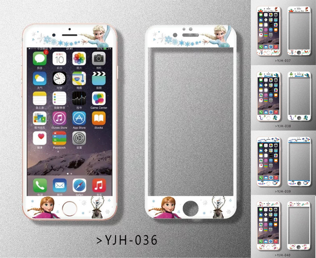 iphone 6 plus screen protector foxx electronics