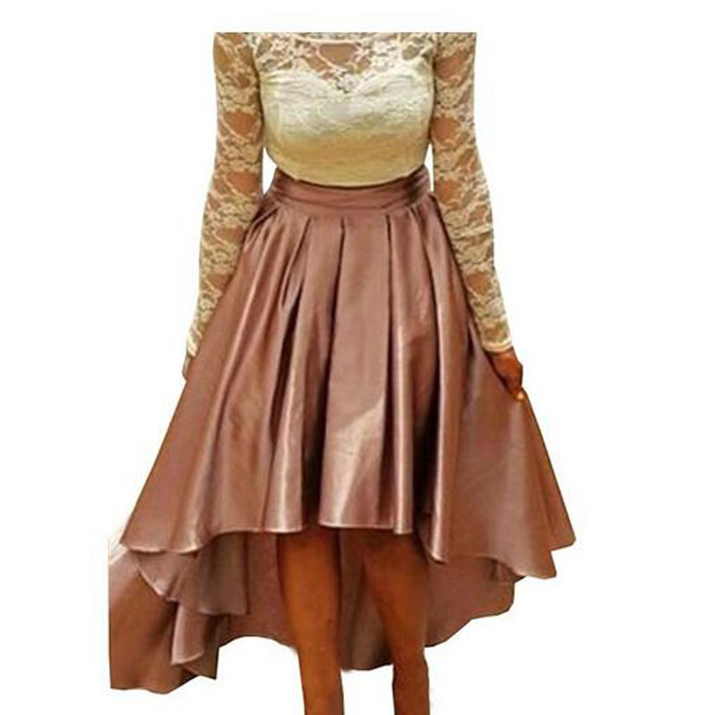 Caractere clothes buy online