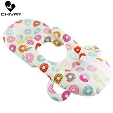 Multifunction Baby Pillows Nursing Breastfeeding Layered Washable Cover Adjustable Model Cushion Infant Feeding Pillow