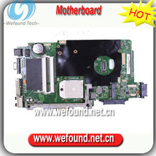 100% Working Laptop Motherboard for asus K70AE Mainboard full 100%test