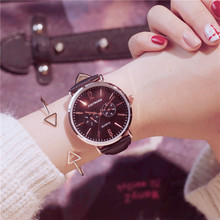 Simple Ultra Thin Women Casual Wristwatch Minimalist OL Style Ladies Fashion Leisure Watches Female Dress Business Watch Hours exquisite ultra thin women casual watches simple stylish ladies leisure wristwatch slim band female elegant watch hours gift