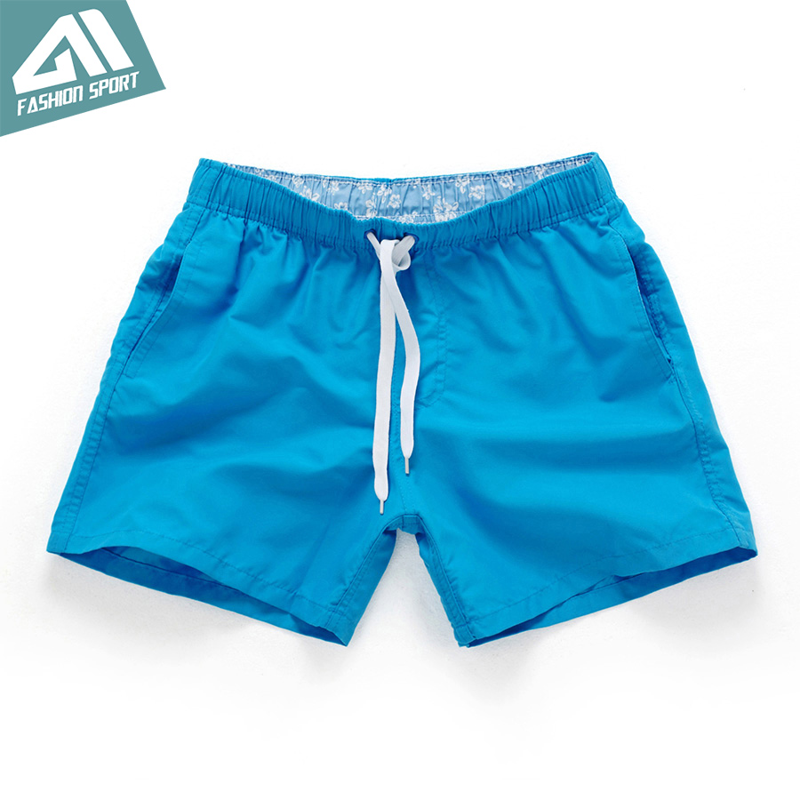 New Summer Sexy Beach Mens Shorts Leisure Sport Running Jogger Shorts Fast Dry Sea Surf Holiday Mens Board Shorts Male PF55New Summer Sexy Beach Mens Shorts Leisure Sport Running Jogger Shorts Fast Dry Sea Surf Holiday Mens Board Shorts Male PF55