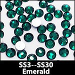 Emerald 10
