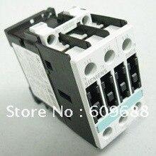 3RT1023/3RT1024/3RT1025/3RT1026 контактор переменного тока