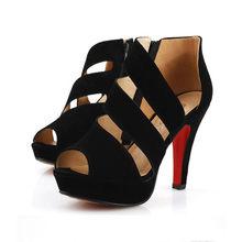 Belle Achetez À Petit Chaussures Des En Lots Prix CxrBWoed