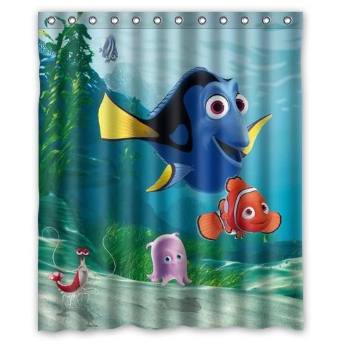 Finding Nemo Bathroom Set universalcouncilinfo