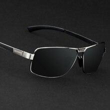 VEITHDIA מותג גברים של משקפי שמש מקוטבות משקפיים שמש oculos דה סול masculino Eyewear אביזרי עבור גברים 2490