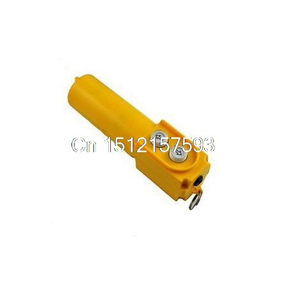 цена на 1 x PushButton Switch COB-61DR Hoist Crane Pendant Control Switch Up Down
