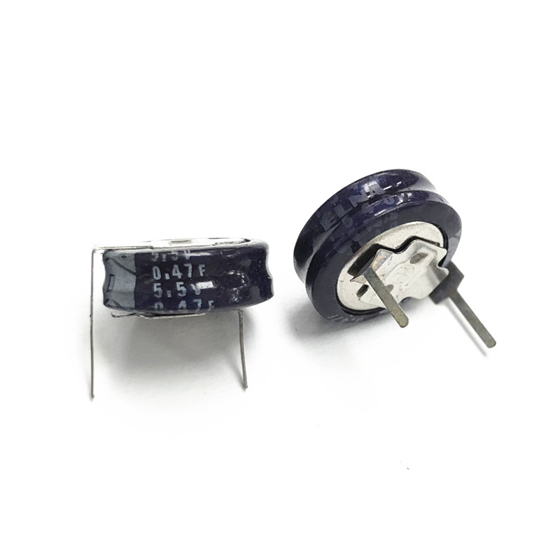 Worldwide delivery 5 5v 0 47f in Adapter Of NaBaRa