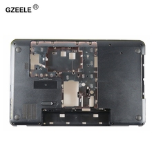 GZEELE yeni tabanı için HP Pavilion 17.3 inç G7 2000 G7 2030 G7 2025 G7 2226NR laptop alt kapak kapak 685072 001 için alt kabuk