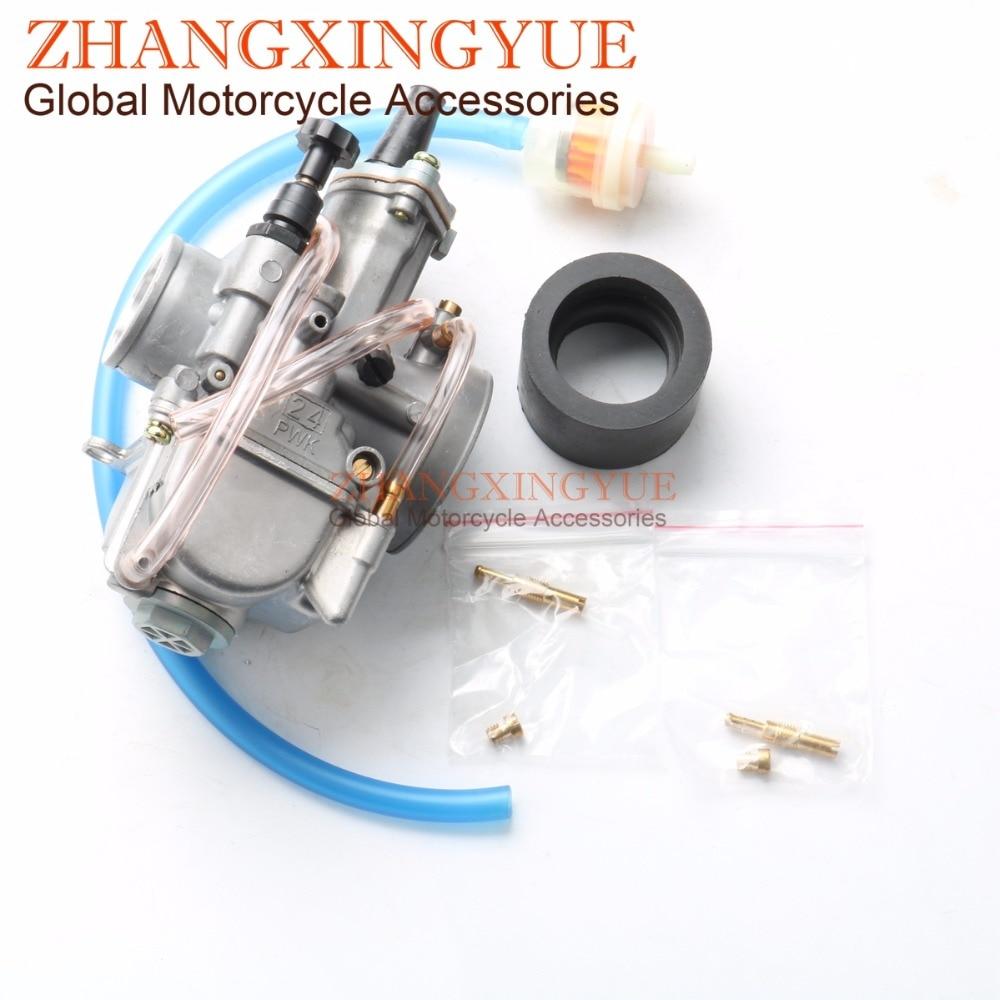 zhang1271