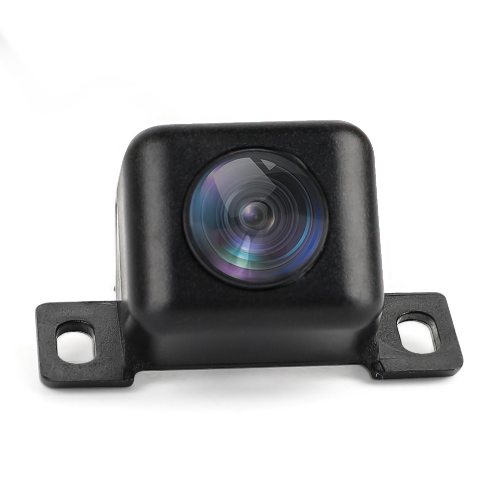 Panoramic Rearview Camera 360 Degree Parking System Auto Car Camera All Round Night Vision Waterproof Reverse Camera De Recul (10)