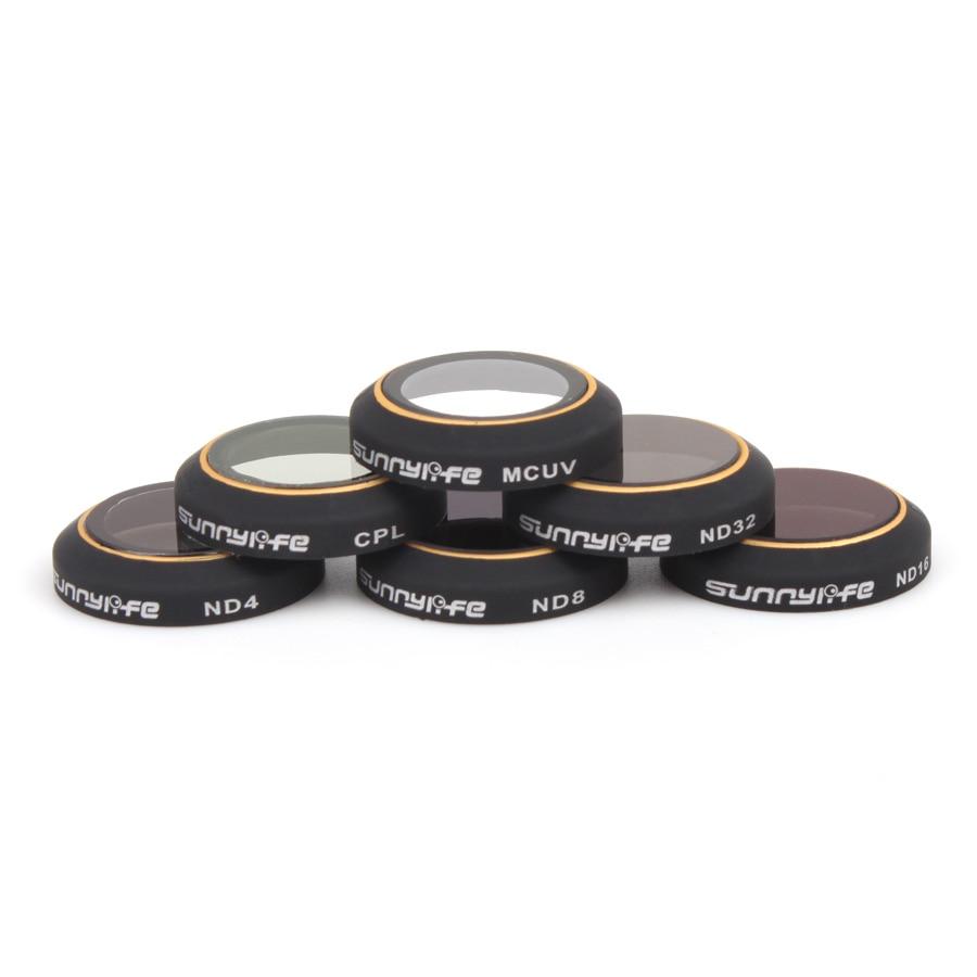 Фильтр nd16 мавик недорогой купить виртуальные очки в наличии в ангарск