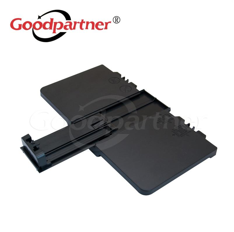 1X Paper Pickup Tray Assembly For HP LaserJet Pro MFP M125 M125a M125r M125nw M126 M126nw M127 M127fn M127fw M128 M128fp