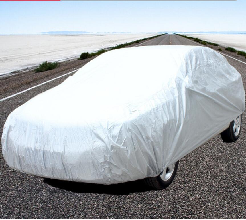 Luxury Satin With Fleece Lining Indoor Car Cover for Morgan Plus 4