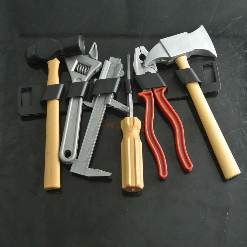 online get cheap construction tool toys aliexpress com alibaba