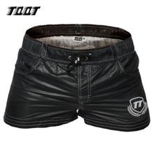 Мужские шорты TQQT men fashion material