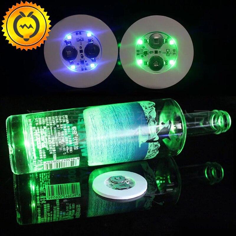 LED CUP MAT2