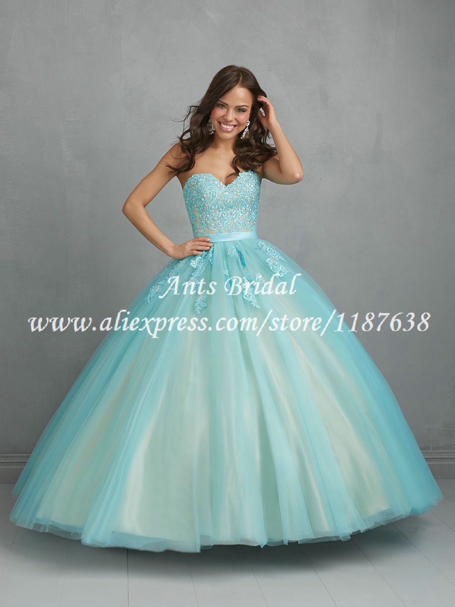Corset cinderella prom dresses - Prom dress style