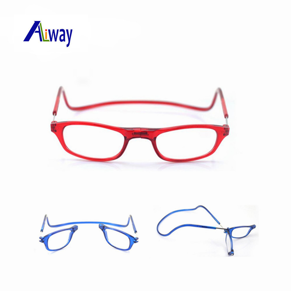 aliexpress buy aliway folding magnets magnifying