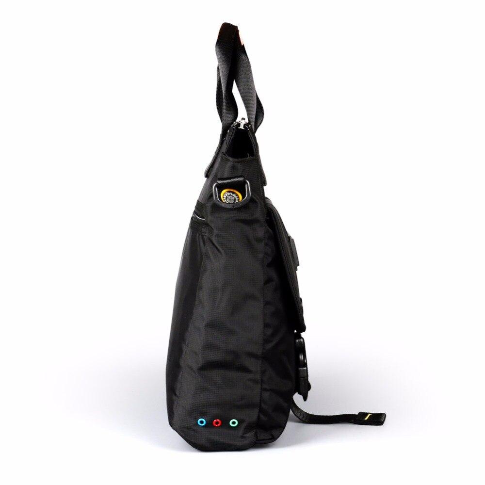 Ruil çoxfunksiyalı kişilərin moda çantası 2017 Oxford parça - Çantalar - Fotoqrafiya 4