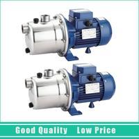 חמה למכירה 0.37kw 380 V/50 HZ משאבת שטיפת מכוניות בלחץ גבוה סילון צינור משאבת זרימת משאבת מים
