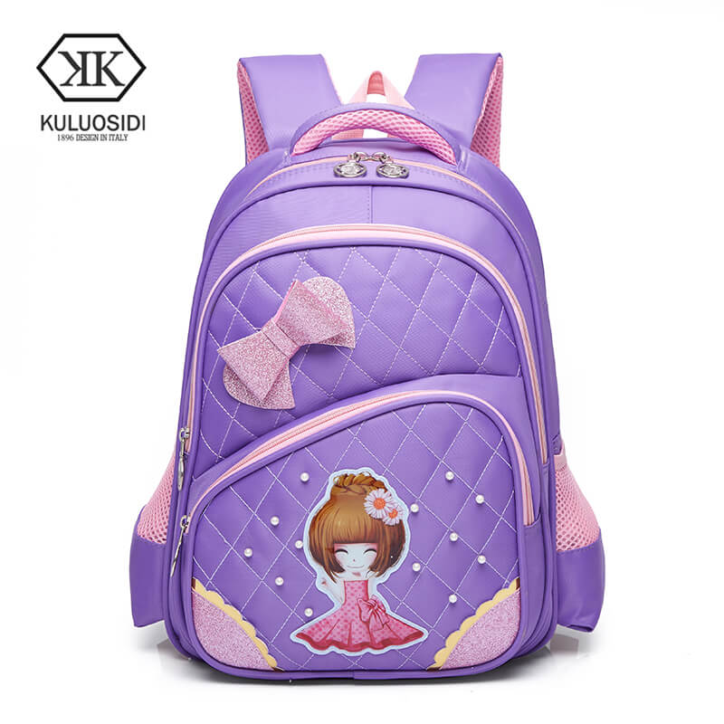 NEW School Bags Backpack Schoolbag Fashion Kids Lovely Backpacks For Children Teenage Girls Boys School Student Bookbag Mochila anti theft door lock c grade copper locking cylinder security lock core cylinders key 70mm 90mm door cylinder lock with 6 keys