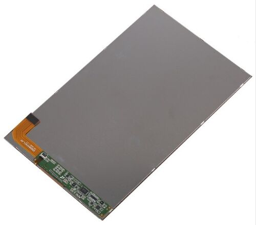 lcd display screen For WEXLER TAB 8iQ Glass Sensor Replacement Free Shipping