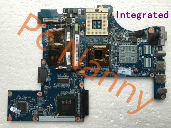 ФОТО Original A1337184A DAGD1AMB8C0 MBX-177A laptop motherboard for Sony PCG-5K1T 5K2T VGN-CR110E CR322H GM965 Integrated Tested